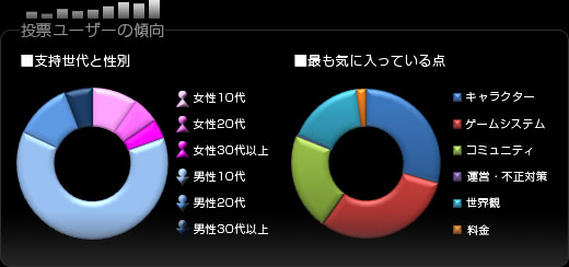 gra_maple.jpg